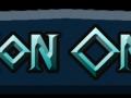 Legion Online (LegionRPG)