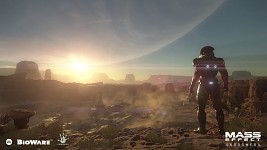 Promotional Screenshots