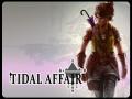 Tidal Affair