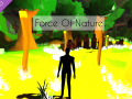 Force Of Nature Adventure The Game