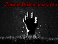 Zombie Dimension Uera