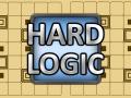 Hard Logic FREE