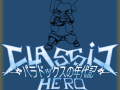 Classic Hero: Paradox Chronicles