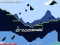 Dreamsword