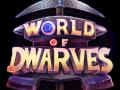 World Of Dwarves
