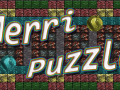 Merri Puzzle