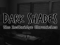 Dark Shades: The Redbridge Chronicles