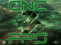 CNC3 First Person Shooter
