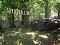 Survivalizm - The Animal Simulator