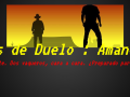 Duel Day