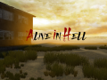 Alive In Hell