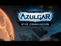 Azulgar: Star Commanders