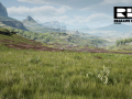 RealLife RPG