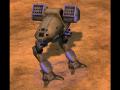 MechCommander: Legacy