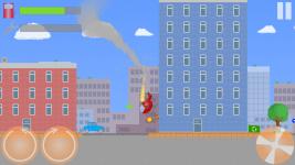 Skycrane Copter screenshots