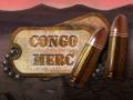Congo Merc 1964