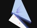 Infinite Slice