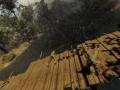 Warbox Stories 0.1.5 Sneak Peek