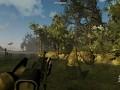 Warbox Stories 0.1.4 Video