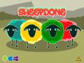 Sheepdone