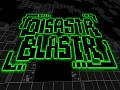 Disastr_Blastr