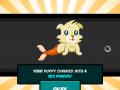 Puppy Evolution!