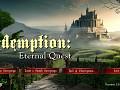 Redemption: Eternal Quest