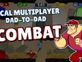 Dad Beat Dads Announce Trailer