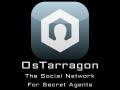 OsTarragon: The Social Network For Secret Agents