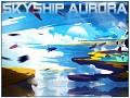 Skyship Aurora