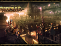 Reapers : Blades of Vengeance