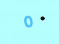 Square vs Balls