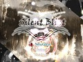 Silent Blitz (demo updated)