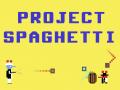 Project Spaghetti