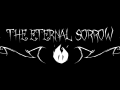 The Eternal Sorrow