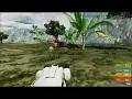 Beast Wars Zero Gameplay Update