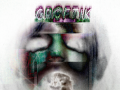The Groftik Diaries
