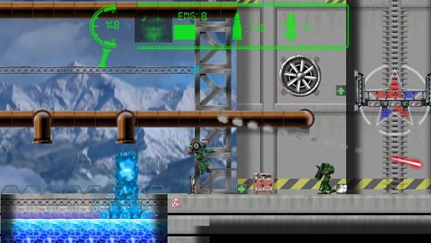 Game Demo