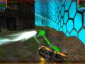 Clash - Ultima Games
