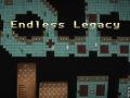Endless Legacy