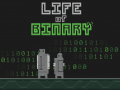Life of Binary