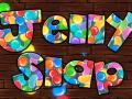 Jelly Slap