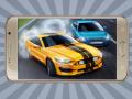 Car: Turbo Fast Racing Driving