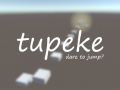 Tupeke