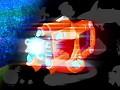 Nova Nukers! gamescom trailer