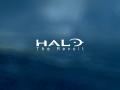 Halo: The Revolt