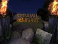 Brawl Legacy
