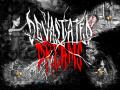 Devastated Dreams