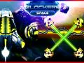 Space Blockers
