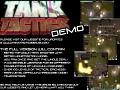Tank Tactics trailer #2